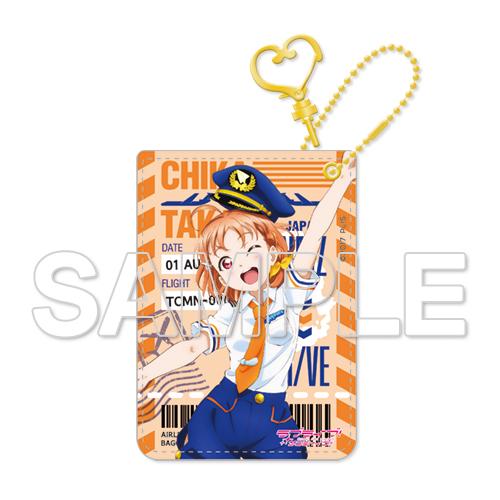LLSS_Accessories_Pilot ID Card Holder_Chika