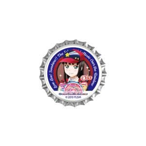 LLSS_Can Badge_Crown Clip Badge_Dia