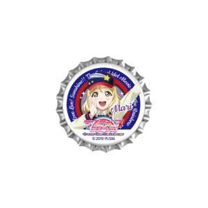LLSS_Can Badge_Crown Clip Badge_Mari