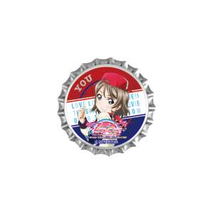 LLSS_Can Badge_Crown Clip Badge_You