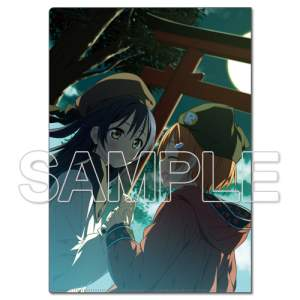 LL_Clear File_Umi and Rin