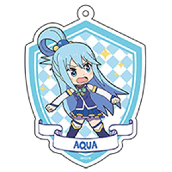 IQ_Acrylic-Keychain-Collab-Aqua