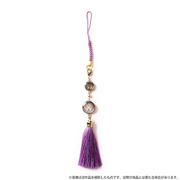 Kimetsu-no-Yaiba-Charm-strap-Kocho-Shinobu