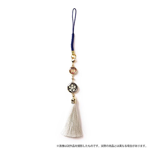 Kimetsu-no-Yaiba-Charm-strap-Uzui-Tengen