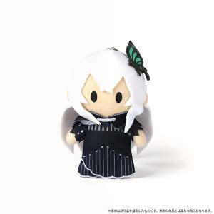 ReZero – Starting Life in Another World Mascot Plush Toy Echidna