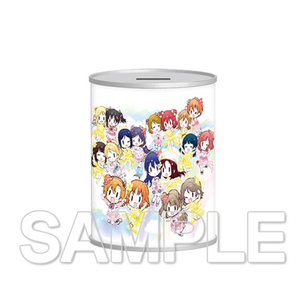 Love-Live-Series-Coin-Bank-Aqours-LoveLive-Days-1st-Anniversary0