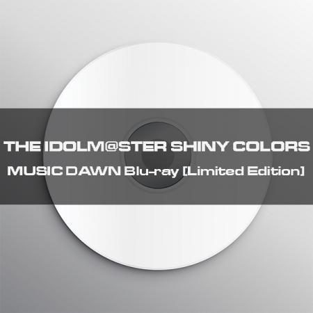 IMASSC_CD_MUSIC DAWN_LE